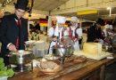 Salsicha, joelho de porco e chope gelado garantidos para a 6ª Noite Alemã