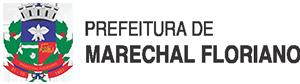 Prefeitura de Marechal Floriano