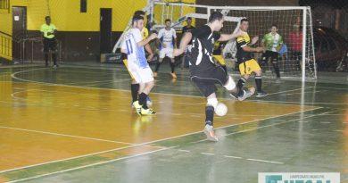 8c486a4ee6 Vem aí o Campeonato Intermunicipal de Futebol Master em Marechal