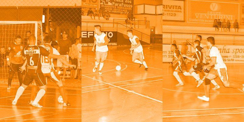 675114039b Começou o Campeonato Municipal de Futsal – Prefeitura de Marechal ...