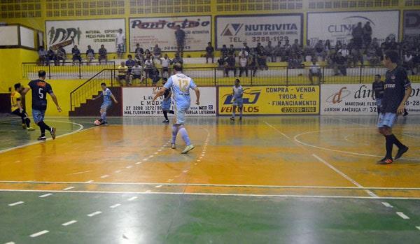 5312df7992 Final épica marca a Copa Futsal de Marechal Floriano – Prefeitura de ...