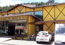 Saúde da mulher em Marechal Floriano tem programas para gestantes, planejamento familiar e prevenção