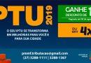 Carnês de IPTU 2019 de Marechal Floriano começam a ser distribuídos neste mês
