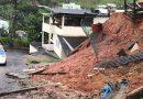 Defesa Civil de Marechal Floriano alerta pra mais chuvas nos próximos dias