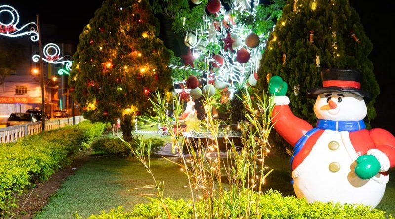natal luz marechal floriano